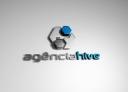 Agência Hive