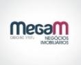 Megam Imobiliária