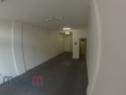 Sala no Centro